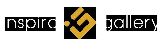 Inspira Gallery Logo